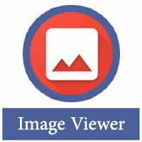 Image-Viewer.jpg