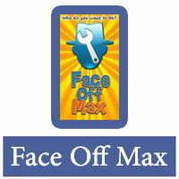 Face-Off-Max.jpg