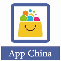 App-China.jpg