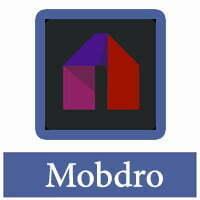 Mobdro.jpg