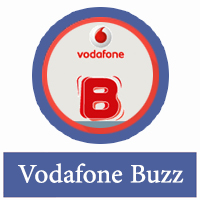 Vodafone-Buzz.jpg
