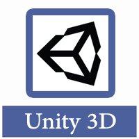 Unity-3D.jpg