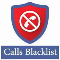 Calls-Blacklist.jpg