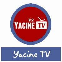 Yacine-TV.jpg