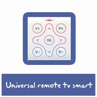 Universal-remote-tv-smart.jpg