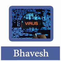 bhavesh.jpg