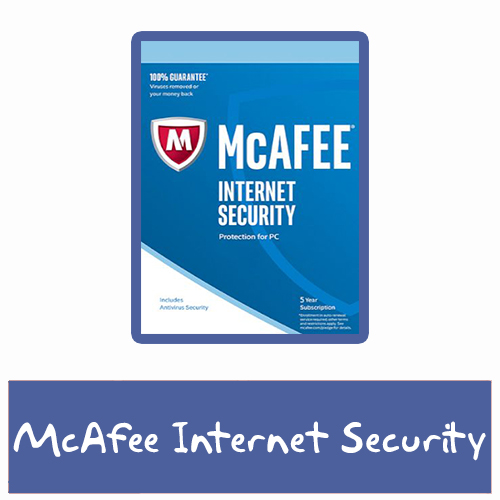 McAfee-Internet-Security.jpg