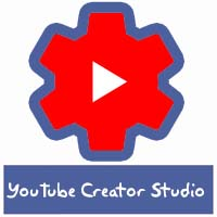 YouTube-Creator-Studio-apk.jpg