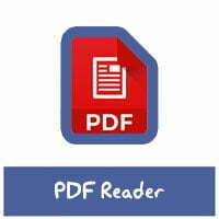 PDF-Reader-6.jpg