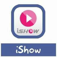 iShow.jpg