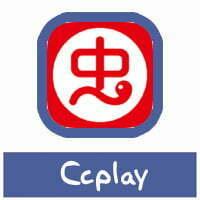 Ccplay.jpg